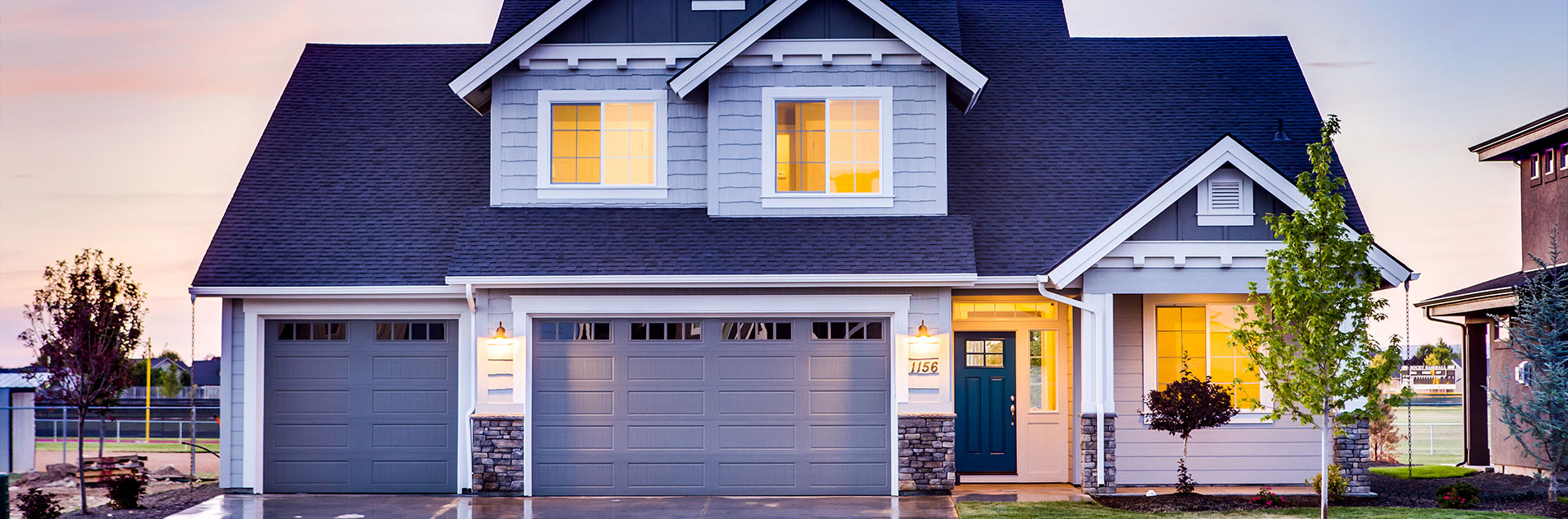 Global Garage Door Service Bellflower, CA 562-275-3367